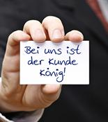 Benutzerfreundliches Webdesign Dresden