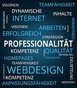 Professionelles Webdesign Dresden